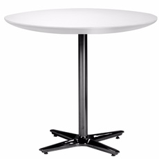 B12 Series Cafe Table Falcon