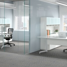 Enwork Affinity and Sensation Offices Back Painted Glass 1280 720 c1